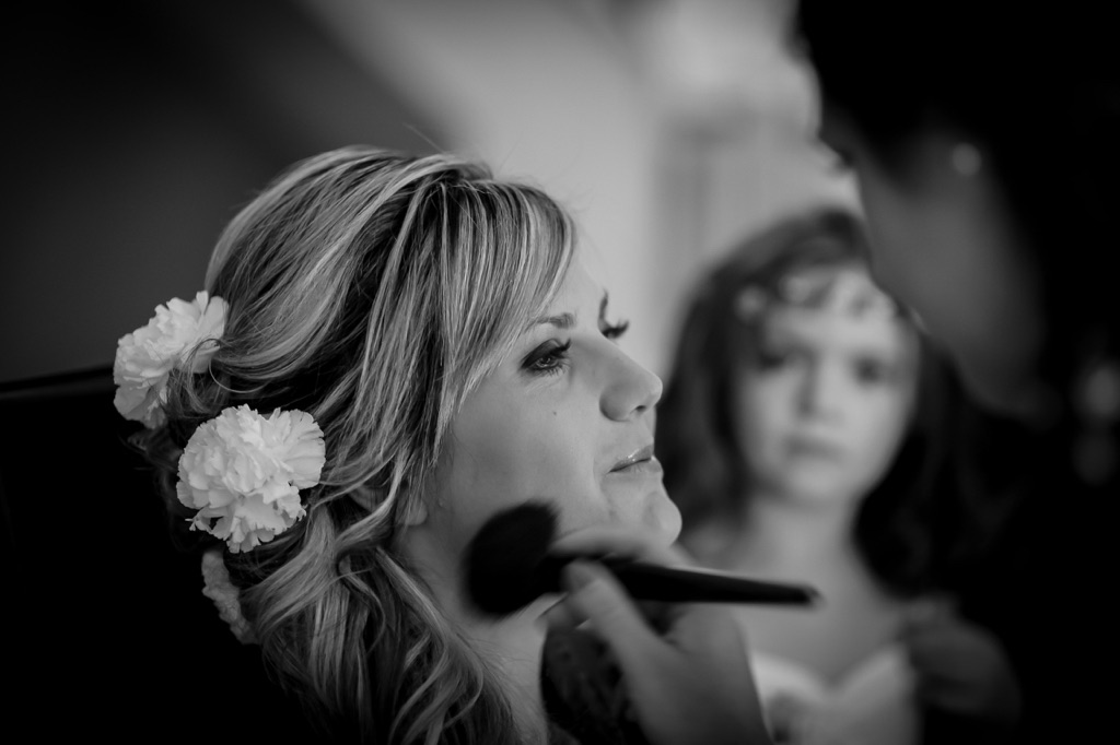 maquillage mariage aix en provence, so bodyful 2015