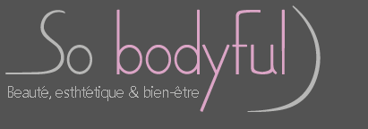 So-bodyful institut de beauté